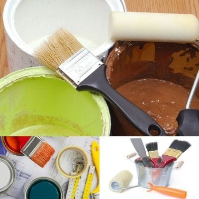 Best-Painting-Tools