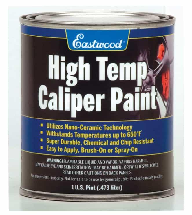 Eastwood-Long-Lasting-Heat-Resistant-Red-Caliper-Paint