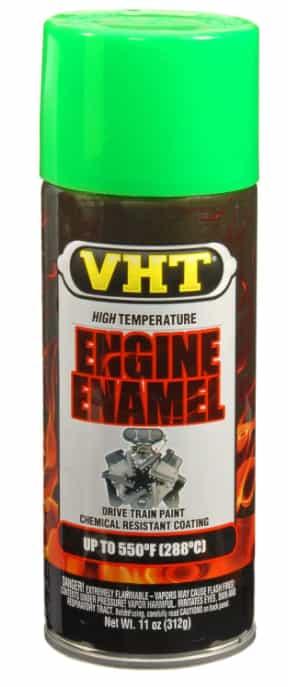 VHT-Single-Engine-Enamel-Grabber-Green-