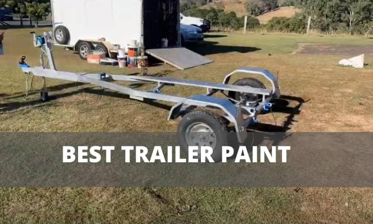 Best-Trailer-Paint