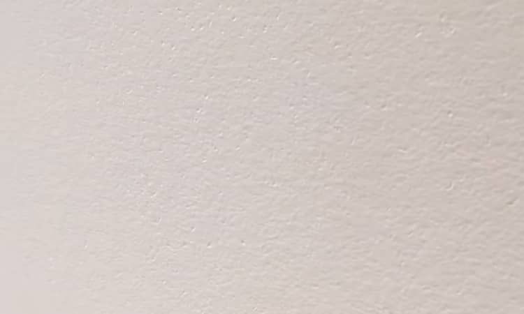 How Do You Prepare Drywall For Painting